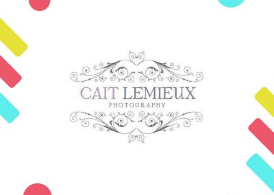 Cait Lemieux Photography