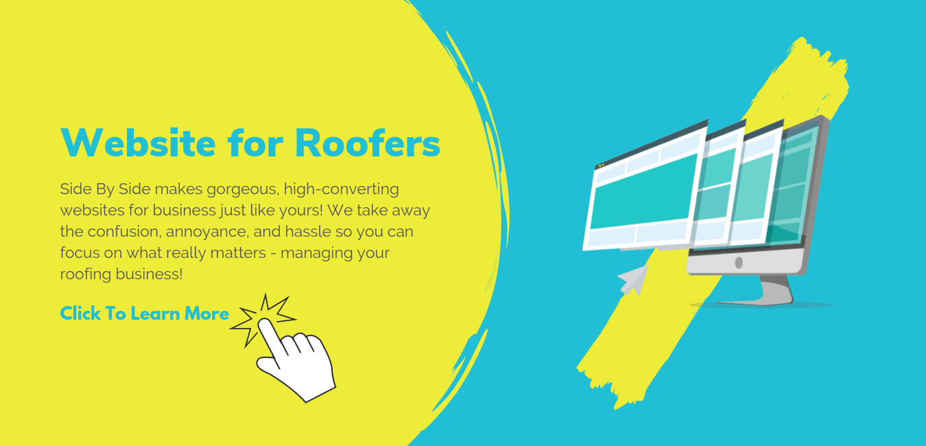 websites for roofing companies