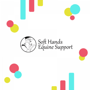 Soft Hands Equine Support