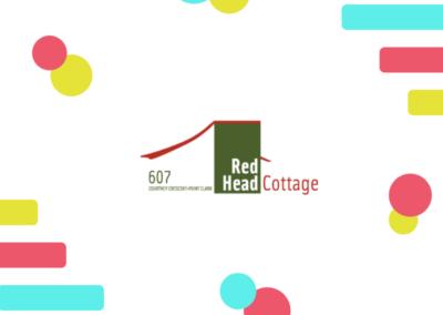 Redhead Cottage