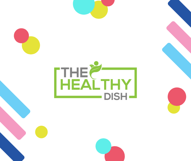 The Healthy Dish